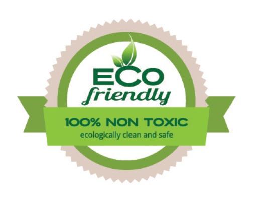 PW1 Eco