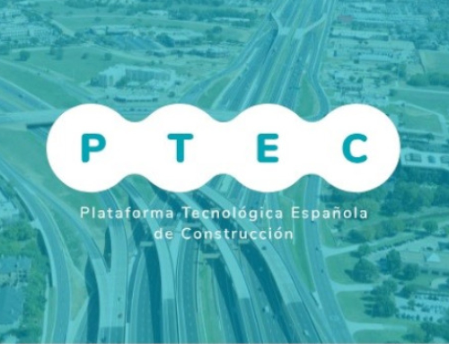 Members of the Spanish Construction Technology Platform